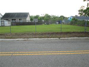 Photo of 229 N 31st Street, Wilmington, NC 28405 (MLS # 100144719)