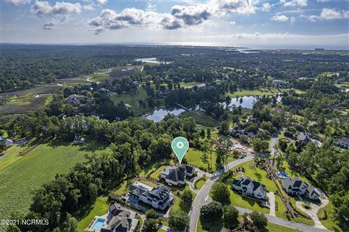 Tiny photo for 313 Fair Lakes Drive, Wilmington, NC 28405 (MLS # 100284720)