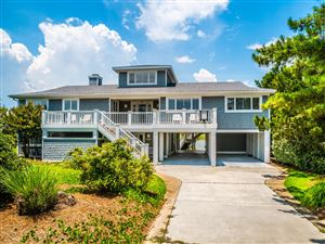 Photo of 29 Pipers Neck Road, Wilmington, NC 28411 (MLS # 100177721)