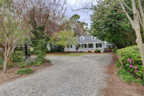Photo of 2819 Wrightsville Avenue, Wilmington, NC 28403 (MLS # 100194721)