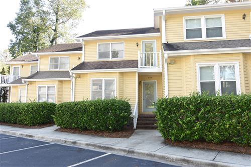 Photo of 1800 Eastwood Road #255, Wilmington, NC 28403 (MLS # 100238721)