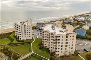Photo of 8801 Reed Drive #612, Emerald Isle, NC 28594 (MLS # 100139722)