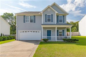 Photo of 408 Rhodestown Road, Jacksonville, NC 28540 (MLS # 100176722)