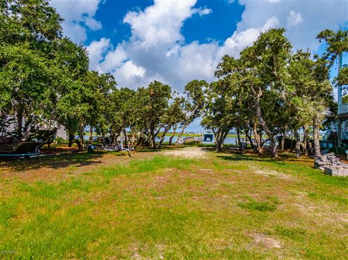 Photo of 109 Oleander Court, Surf City, NC 28445 (MLS # 100234722)