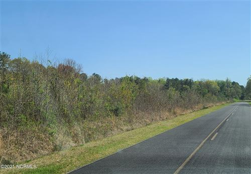 Photo of 0 Bladenboro Airport Road, Bladenboro, NC 28320 (MLS # 100270722)