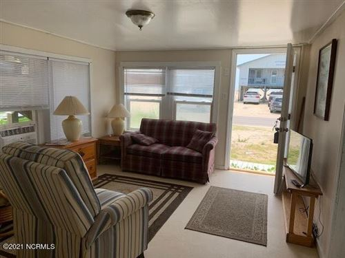 Tiny photo for 2350 W Beach Drive, Oak Island, NC 28465 (MLS # 100281722)