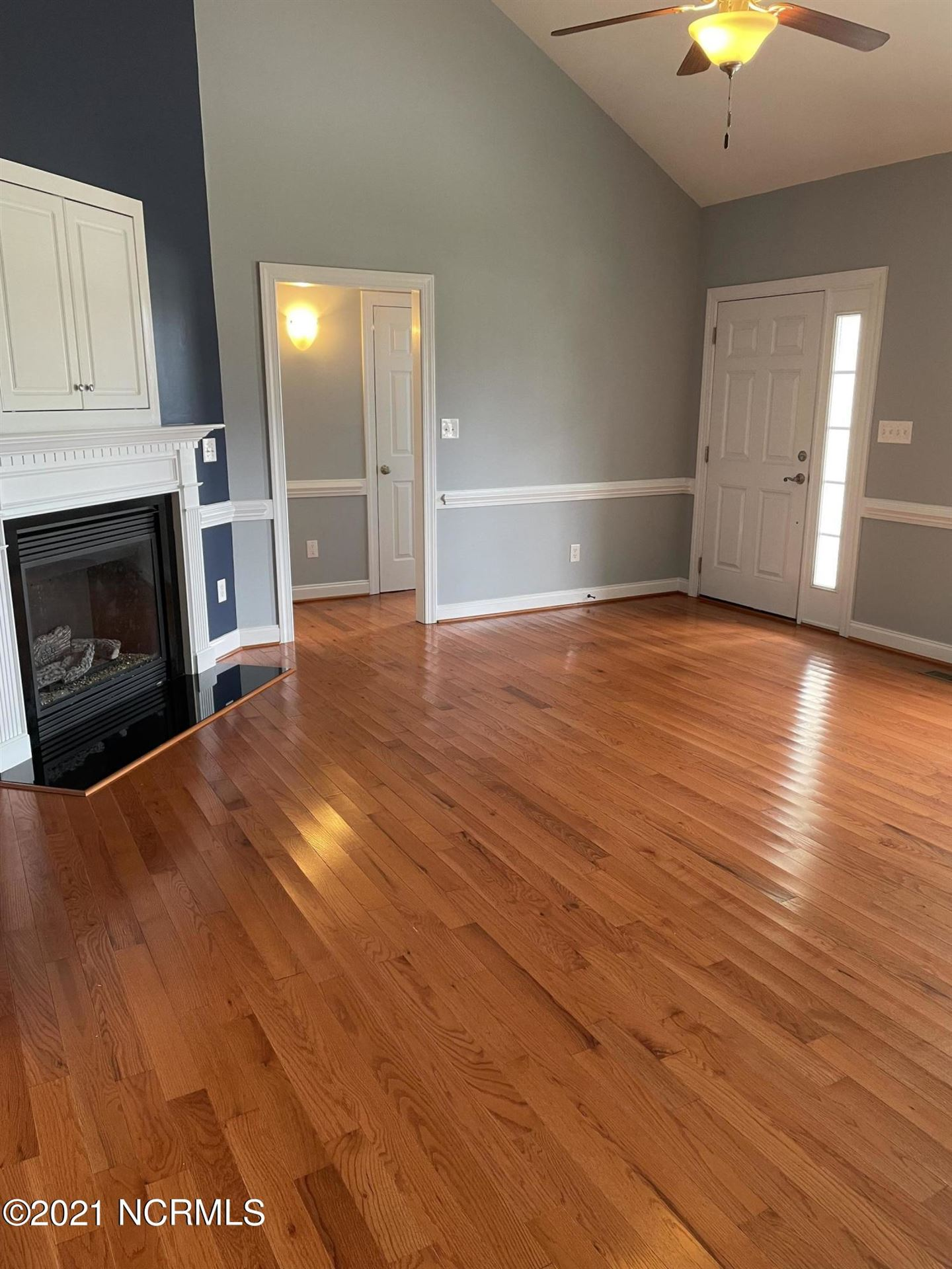 Photo of 2752 N Chatham Court, Winterville, NC 28590 (MLS # 100286722)