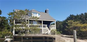 Photo of 33 Mourning Warbler Trail, Bald Head Island, NC 28461 (MLS # 100157723)