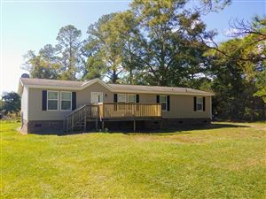 Photo of 601 N Mulberry Road NW, Shallotte, NC 28470 (MLS # 100189723)