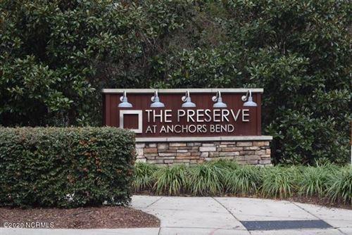 Tiny photo for 928 Baldwin Park Drive, Wilmington, NC 28411 (MLS # 100234723)