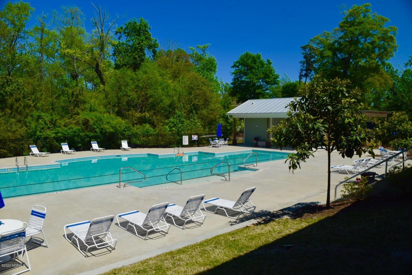 Photo of 928 Baldwin Park Drive, Wilmington, NC 28411 (MLS # 100234723)