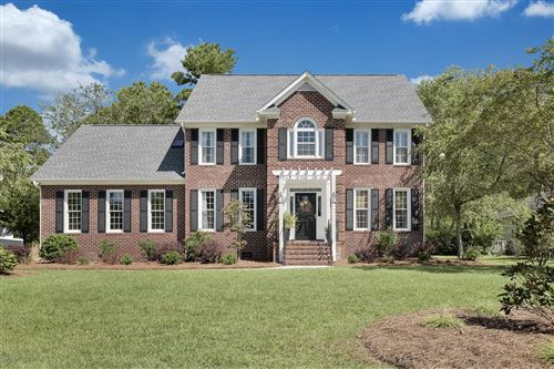 Photo of 7205 Orchard Trace, Wilmington, NC 28409 (MLS # 100241724)