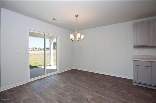 Tiny photo for 640 Avington Lane NE #Lot 1033, Leland, NC 28451 (MLS # 100284724)