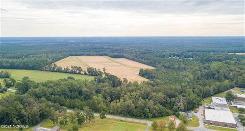 Photo of 91.08 Acre Business 17, Bolivia, NC 28422 (MLS # 100237725)