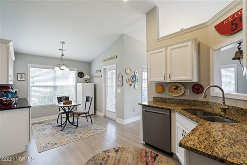 Tiny photo for 7336 Walking Horse Court, Wilmington, NC 28411 (MLS # 100285725)