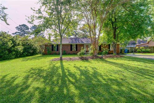 Photo of 305 N Hampton Road, Wilmington, NC 28409 (MLS # 100236726)