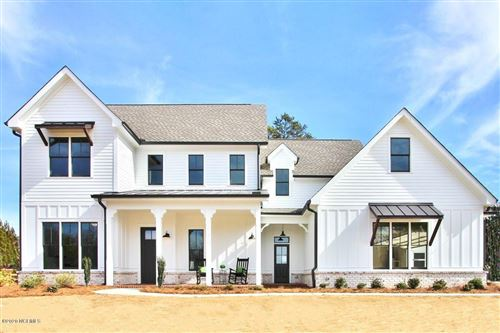 Photo of 88 Avon Court, Hampstead, NC 28443 (MLS # 100237726)