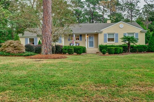 Photo of 1719 Azalea Drive, Wilmington, NC 28403 (MLS # 100245726)