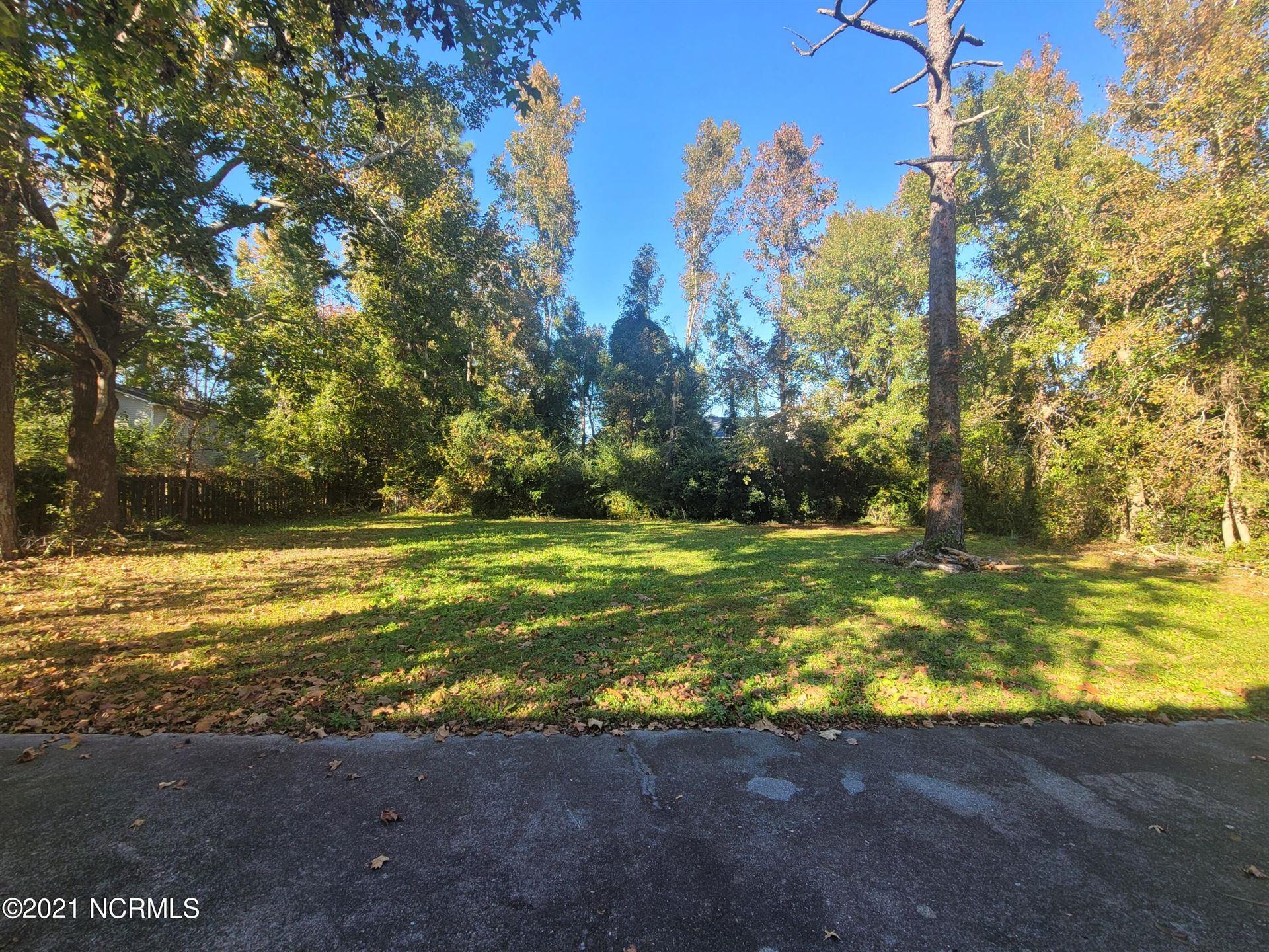 Photo of 4819 College Acres Drive, Wilmington, NC 28403 (MLS # 100289726)