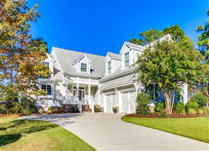 Photo of 476 Laurel Valley Drive, Shallotte, NC 28470 (MLS # 100189728)