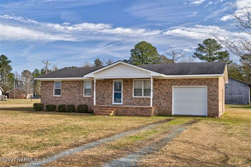 Photo of 1128 Richard Switch Road, Currie, NC 28435 (MLS # 100250728)