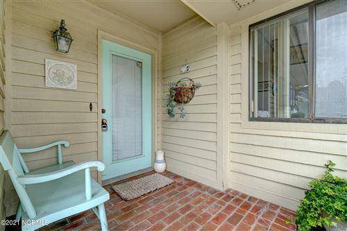 Tiny photo for 1914 Maccumber Lane, Wilmington, NC 28403 (MLS # 100285728)