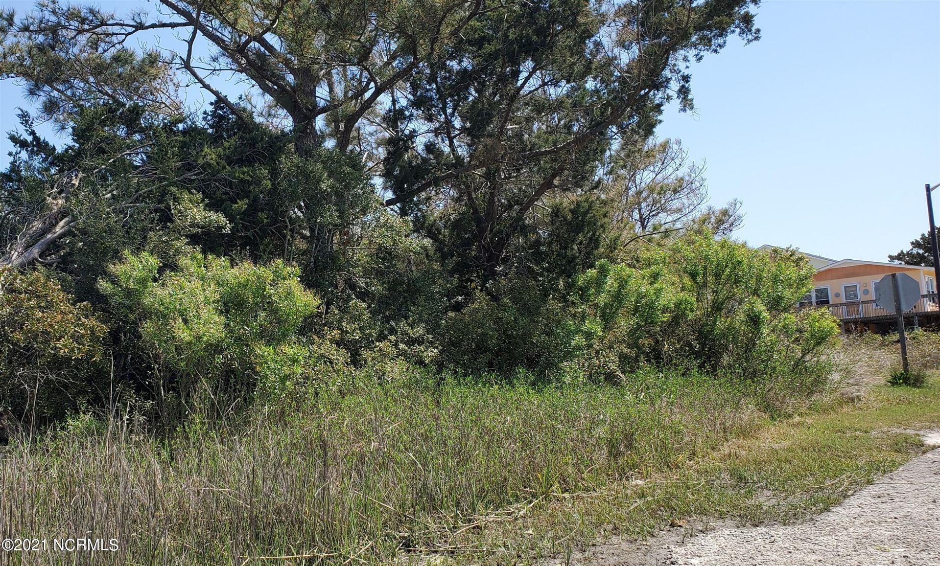 Photo of 3630 Shoreline Drive, Oak Island, NC 28465 (MLS # 100266728)