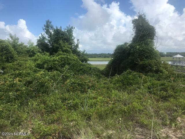 Photo of 196 W Fourth Street, Ocean Isle Beach, NC 28469 (MLS # 100278728)