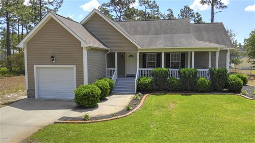 Photo of 640 Greenmoss Road, Southport, NC 28461 (MLS # 100217729)