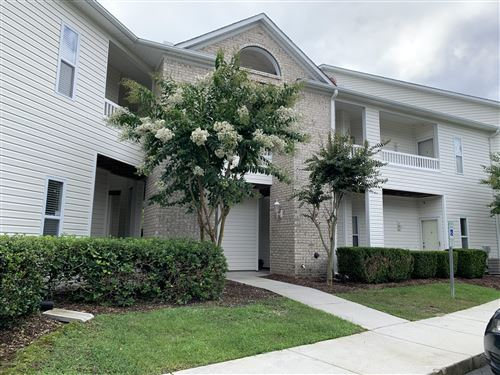 Photo of 3910 River Front Place #103, Wilmington, NC 28412 (MLS # 100222729)