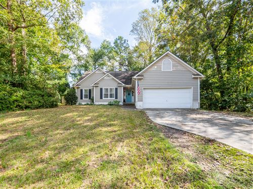 Photo of 104 Redhead Court, Jacksonville, NC 28540 (MLS # 100242729)