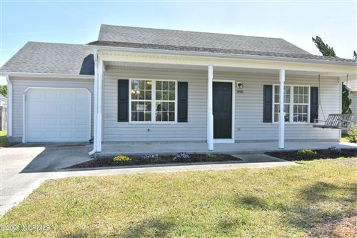 Photo of 818 Plainfield Court, Wilmington, NC 28411 (MLS # 100266729)