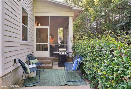Tiny photo for 6031 Pine Laurel Drive, Wilmington, NC 28409 (MLS # 100284729)