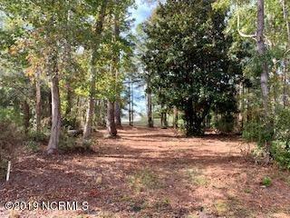Photo of 804 Wild Oak Lane NW, Calabash, NC 28467 (MLS # 100139729)