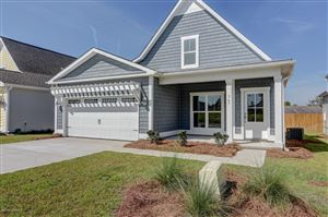 Photo of 367 Beau Rivage Drive, Wilmington, NC 28412 (MLS # 100173730)