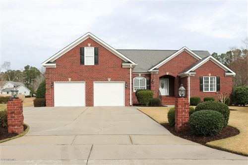 Photo of 307 Chatham Place, Wilmington, NC 28412 (MLS # 100199730)