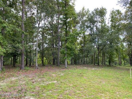 Tiny photo for 3844 Hallmark Road NE, Leland, NC 28451 (MLS # 100232730)