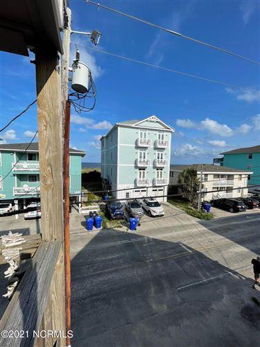 Tiny photo for 505 Carolina Beach Avenue N #2a, Carolina Beach, NC 28428 (MLS # 100285730)