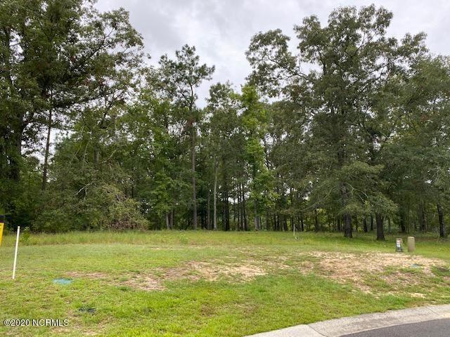Photo for 3844 Hallmark Road NE, Leland, NC 28451 (MLS # 100232730)