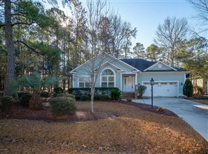 Photo of 463 Genoes Point Road SW, Supply, NC 28462 (MLS # 100187731)