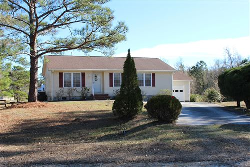 Photo of 1823 Pintail Avenue SW, Supply, NC 28462 (MLS # 100197731)
