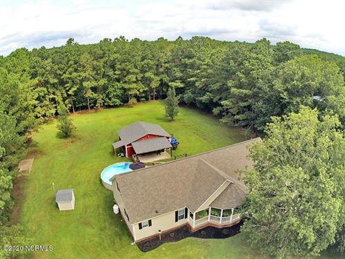 Photo of 1356 Oak Avenue NE, Winnabow, NC 28479 (MLS # 100229731)