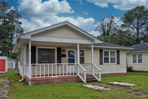 Photo of 2142 Jefferson Street, Wilmington, NC 28401 (MLS # 100245731)