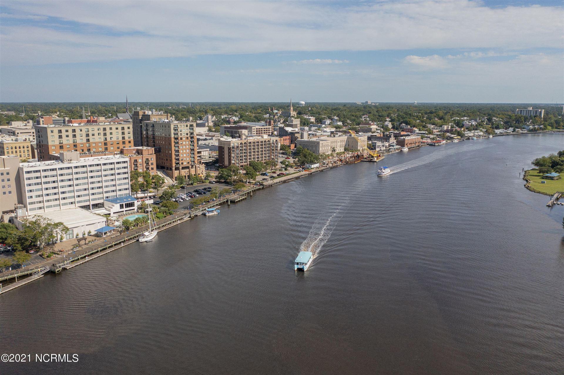 Photo of 240 N Water Street #1152, Wilmington, NC 28401 (MLS # 100290731)