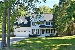 Photo of 304 Dockside Drive, Jacksonville, NC 28546 (MLS # 100165732)