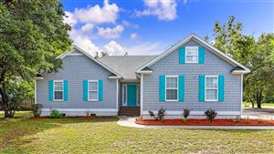 Photo of 7500 Cauthen Way, Wilmington, NC 28411 (MLS # 100180732)