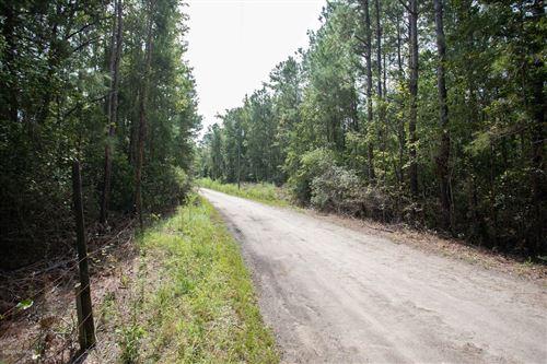 Photo of 12.66 Ac Diamondback Trail, Burgaw, NC 28425 (MLS # 100237732)
