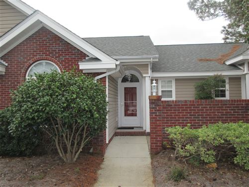 Photo of 4024 Hearthside Drive, Wilmington, NC 28412 (MLS # 100242732)
