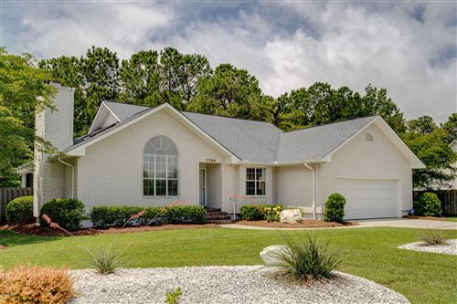 Photo of 5304 Dawning Creek Way, Wilmington, NC 28409 (MLS # 100245732)
