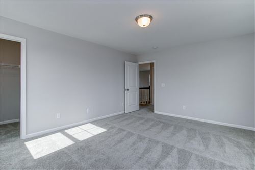 Tiny photo for 2609 Longleaf Pine Circle, Leland, NC 28451 (MLS # 100281732)